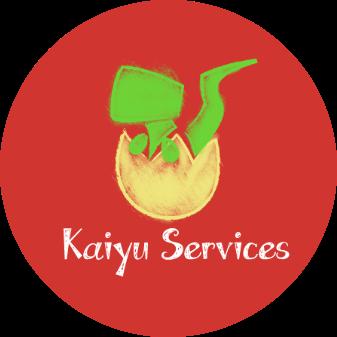Kaiyu Services